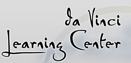 da Vinci Learning Center